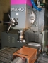 Universal Milling and Drilling Machine MAHO MH 500M